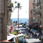 Investment property for sale in Nice