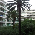 Apartments for sale near the beach in Nice