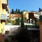 Apartments for sale in Nice Old Town
