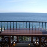 Sea Front property for sale in Nice