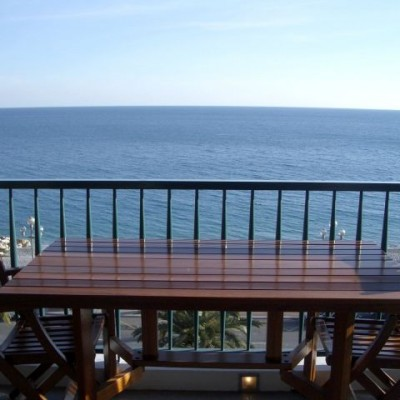 Property for sale in Nice (85) - Promenade des Anglais sea-side living