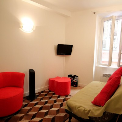 Property for sale in Nice (20) - Perfect budget holiday rental