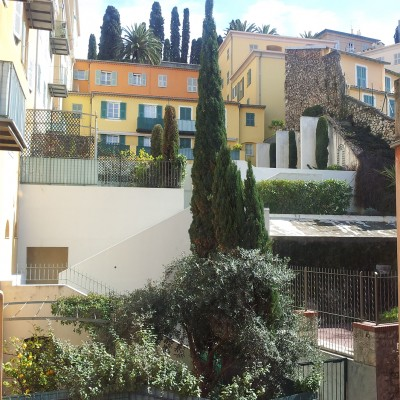 Property for sale in Nice (44) - Stunning Old Town view