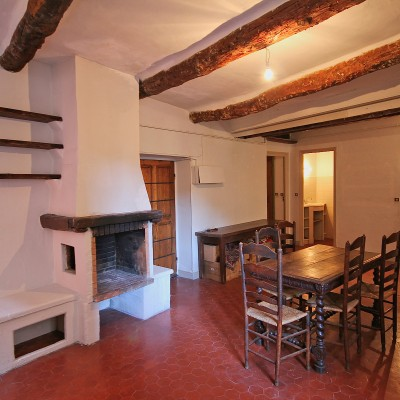 Property for sale in Nice (51) - Charming apartment full of Old Town features