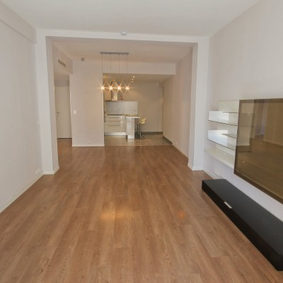 Property for sale in Nice (97) - Three bedroom high quality apartment in Musicians