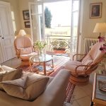 Property for sale in Promenade des Anglais Nice