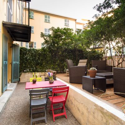 Property for sale in Nice (41) - Potential in