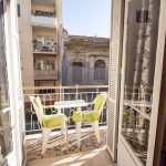 Property for sale in Musicians Quarter Nice