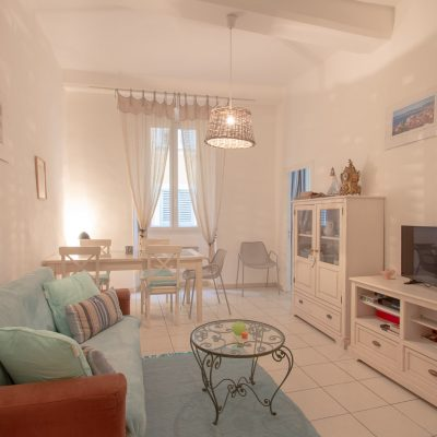Property for sale in Nice (54) - Money maker in middle of Moulin
