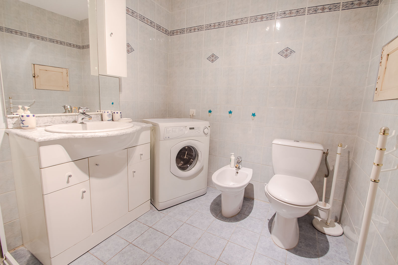 Two Bedroom Property For Sale In Old Town Nice