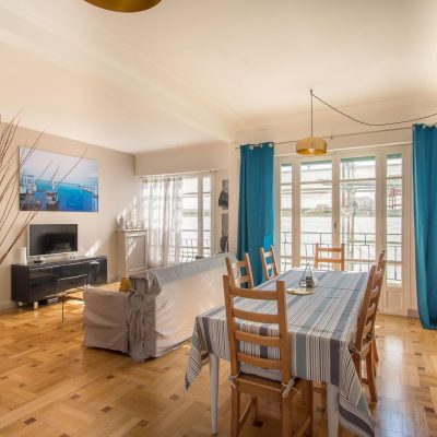 Property for sale in Nice (89) - Spacious two bed apartment on Hotel des postes