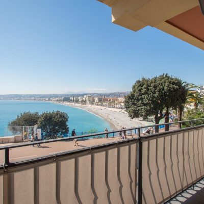 Property for sale in Nice (70) - Two bedroom apartment with the best view in Nice