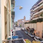 Property for sale in Carre d'Argent Nice