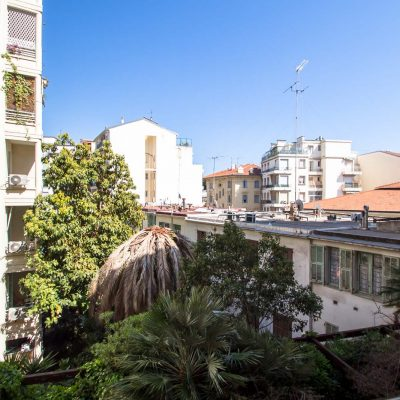 Property for sale in Nice (45) - Apartment near the sea