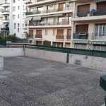 Property for sale in Fleurs Nice