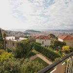 Property for sale in Mont Boron Nice