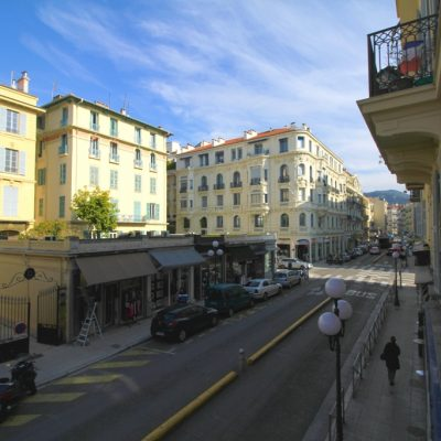 Property for sale in Nice (25) - Central one bedroom apartment in Nice