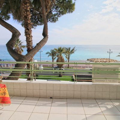 Property for sale in Nice (114) - Luxury panoramic apartment on the Promenade des Anglais