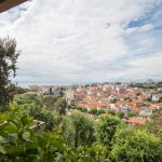 Property for sale in Nice West Nice