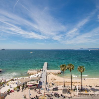Property for sale in Nice (52) - Fabulous Rooftop apartment with breathtaking views