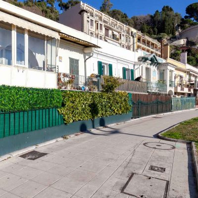 Property for sale in Nice (130) - Stunning 5 bedroom property on the sea front