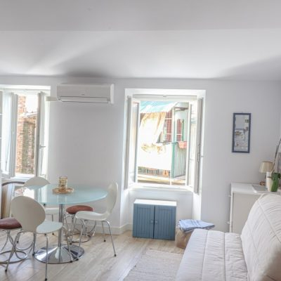 Property for sale in Nice (60) - Two bedroom in Old Town with lift