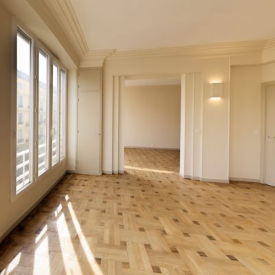 Property for sale in Nice (49) - Bourgeois 1 bedroom apartment